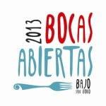 """""""Bocas Abiertas"""" en el Bajo de San Isidro"""