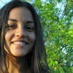 """Eugenia Mendoza: """"Puertas Abiertas es una forma de relacionar arte y vida"""""""