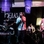 San Isidro Vivo celebra una década de Música