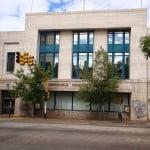 Se aprobó el pedido de un préstamo para crear sede universitaria en Vicente López