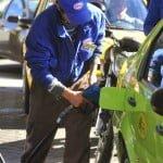 Nuevo aumento de combustibles: desde hoy un 10% mas caro