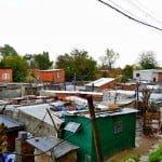 Un video sobre el barrio La Cava de San Isidro