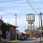 Finalmente los Barrios Tanque y Arca de Villa Adelina tendrán agua potable
