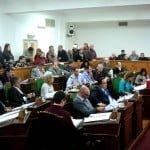 Le permiten a Jorge Macri determinar a qué clubes barriales se exime de tasas municipales