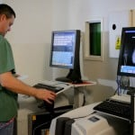 El Hospital Houssay digitalizó su Servicio de Diagnóstico por Imágenes