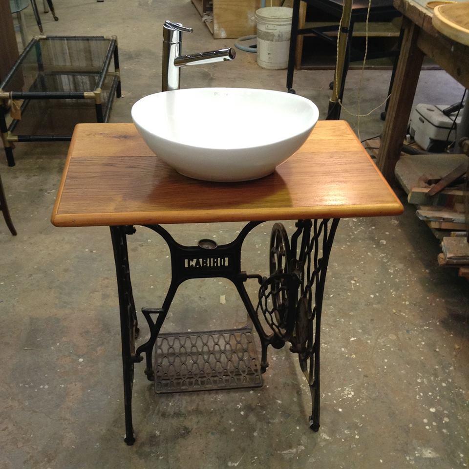 mueble-taller-brochero