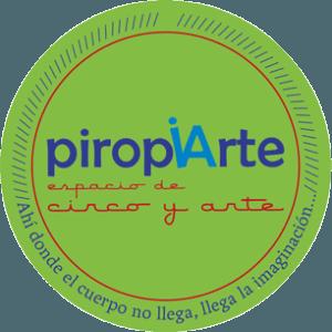 Piropiarte