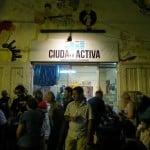 """Propuestas del Centro Cultural """"Ciudad Activa"""" para los vecinos de Martínez"""