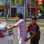 Polémica detención de un concejal del FPV de Tigre