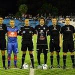 Apareció el Chino y Tigre avanzó en la Copa Argentina