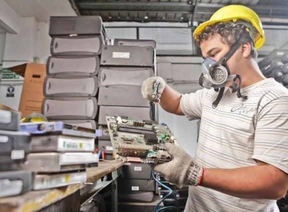 reciclado-computadoras-electronico
