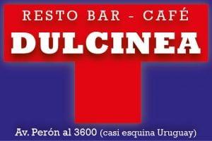 bar-dulcinea-victoria