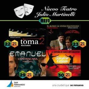 funciones_mayo_teatro_martinelli