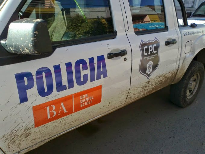 patrulla-cpc-bonaerense