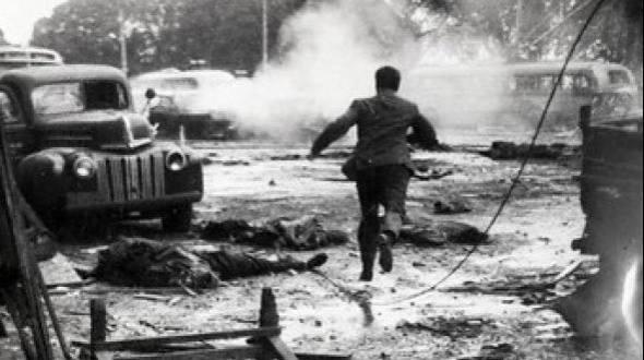 bombardeo-plaza-de-mayo