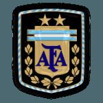 escudo-afa
