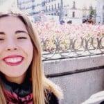 Adolescente de Tigre sufrió un ACV en Europa
