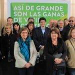 ¿Cómo funcionan los foros vecinales en Vicente López?