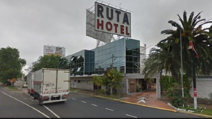 ruta-hotel-olivos-pelliza