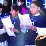 Polémica en el HCD de San Isidro por un acto en la escuela N° 18