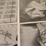 """Abrió """"Derivas gráficas"""", muestra de grabado y arte impreso en San Fernando"""