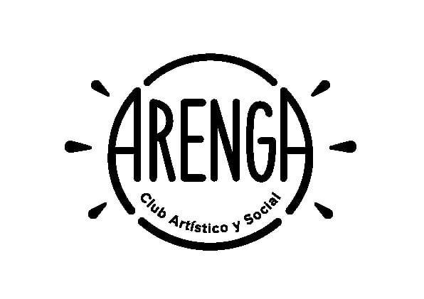 Arenga Logo Agenda