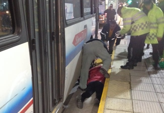 accidente-metrobus
