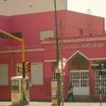 El Municipio de Vicente López reclama 30 mil pesos a una escuela pública