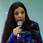 Durrieu le exige a Posse que diga dónde están la viviendas sociales que faltan y denuncia un apriete