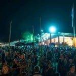 Hoy culmina el festival gastronómico Bocas Abiertas en San Isidro