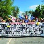 Este sábado se conmemorará los 41 años del golpe cívico-militar en Tigre
