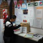 Comenzó la votación de los Foros Vecinales de Vicente López