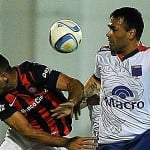 1×1 en el empate de Tigre y San Lorenzo