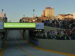 tunel Avellaneda2