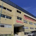 El CBC se podrá realizar en Vicente López