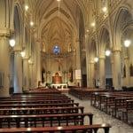 La diócesis de San Isidro tendrá 2 nuevos sacerdotes