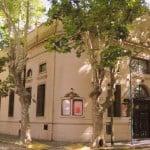 Nuevo Encuentro Regional de Teatro Independiente del Conurbano Norte