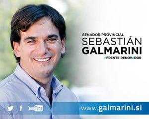 sebastian-galmarini-banner