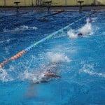 Abrió la inscripción para las escuelas municipales de natación de verano en San Isidro