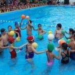 Ya se inscribe para las Colonias de verano 2016 en Tigre