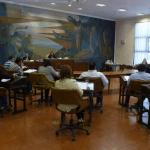 Tigre trató el aumento de tasas para el 2016