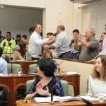 Se convalidó el convenio colectivo de los trabajadores municipales en San Isidro