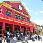 China Town Tigre: el lugar de la cultura asiática en Zona Norte