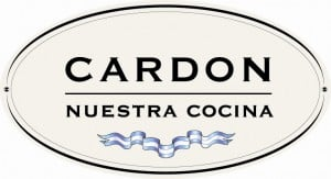 parrilla-el-cardon-martinez