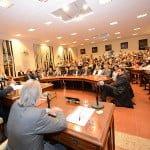 Julio Zamora asumió nuevamente como intendente de Tigre
