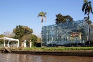 museo-sarmiento-delta-tigre