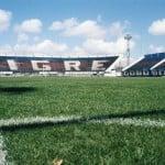 Tigre vuelve a jugar en Victoria contra Gimnasia