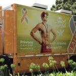 Concientización gratuita sobre el cáncer de piel en Vicente López