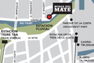 mapa-tigre-mate