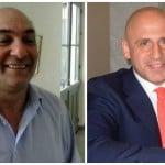 Municipales de Zona Norte rechazan el decreto de Vidal que suspende paritarias